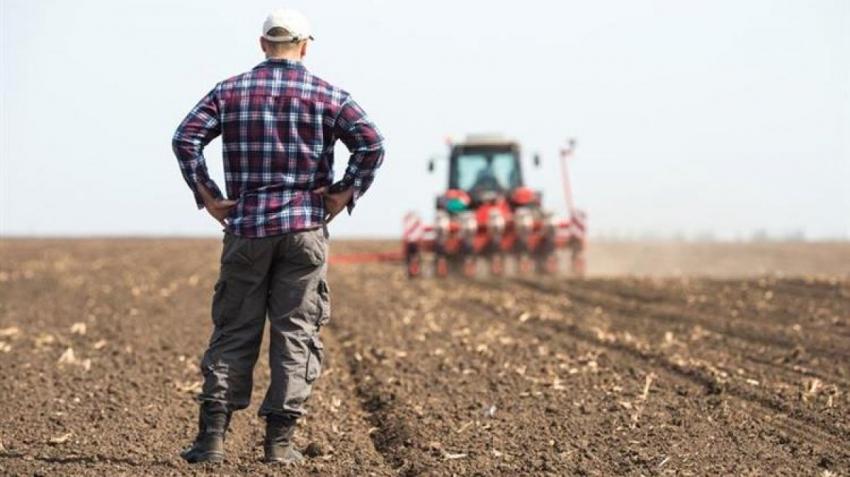 ΚΑΠ: Στα 35.000 ευρώ αλλά μόνο για συνταξιούχους το πριμ εξόδου αγροτών