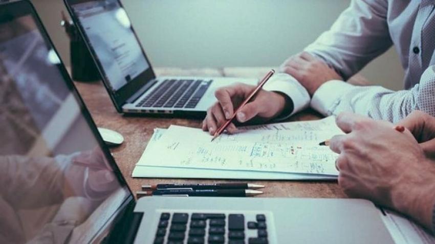 Ενημερωτική e-ημερίδα «Παρουσίαση του Νέου Προγράμματος Επιδότησης Επιχειρηματικών Δανείων – ΓΕΦΥΡΑ 2»