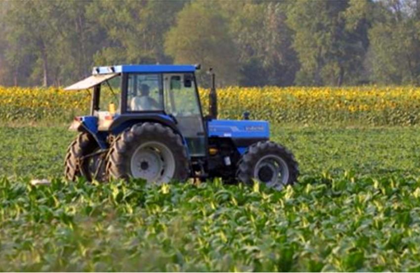 Απεργία από την Ομοσπονδία Αγροτοκτηνοτροφικών Συλλόγων Περιφέρειας Πελοποννήσου
