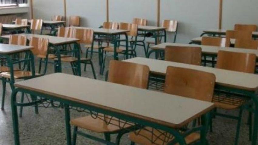 Αναστέλλεται η λειτουργία της σχολικής μονάδας του Ε.Ε.Ε.Ε.Κ. Μυστρά