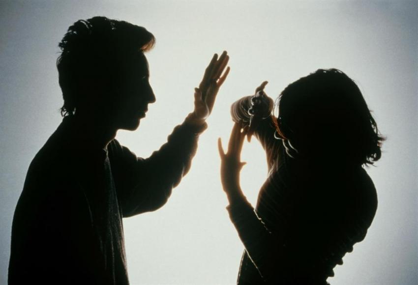 ΣΥΡΙΖΑ-ΠΣ σχετικά με την Παγκόσμια Ημέρα για την εξάλειψη της βίας κατά των γυναικών
