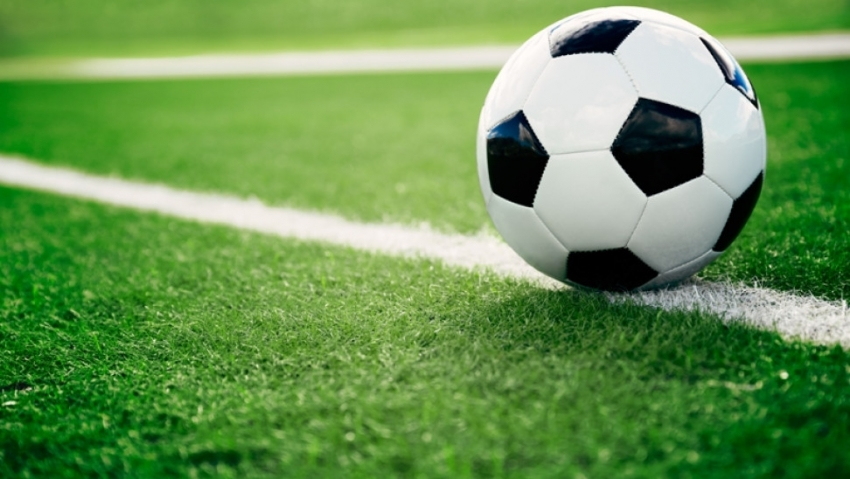 Θ. Μωραΐτης: «Η απληστία σκοτώνει το ποδόσφαιρο»