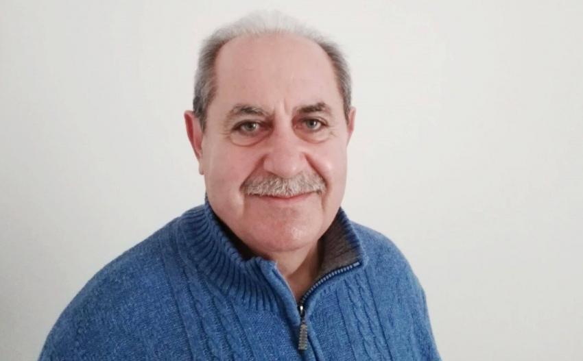 Όταν ο κ. Μητσοτάκης κηρύσσει πόλεμο στους εργαζόμενους,κηρύσσει πόλεμο στην Δημοκρατία και την κοινωνία ολόκληρη