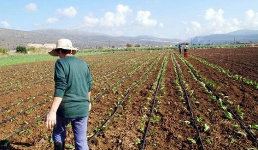 Οι Αγροτοκτηνοτρόφοι  Πελοποννήσου σε αγωνιστική ετοιμότητα