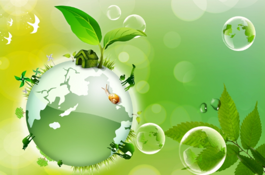Δράσεις του Δήμου Σπάρτης για την Παγκόσμια ημέρα Περιβάλλοντος