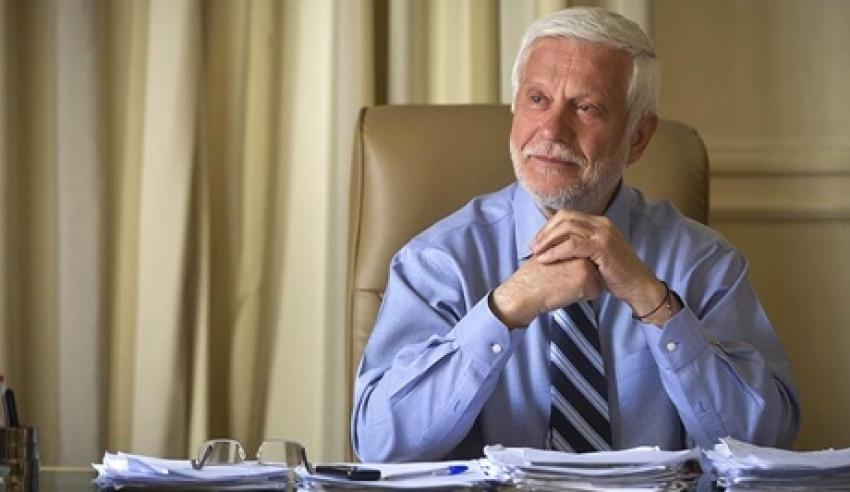 Ο κ.Γόντικας και όσες «γκεμπελίστικες» μεθόδους και αν χρησιμοποιεί δεν θα καταφέρει να «σώσει» τον κ.Νίκα.