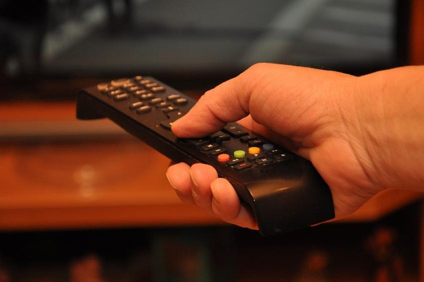 Λύση με το τηλεοπτικό σήμα σε χωριά του Δήμου Ανατολικής Μάνης