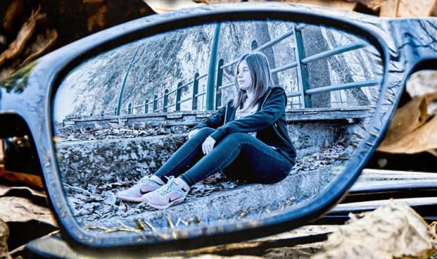"""Έκθεση Φωτογραφίας της Λέσχης Φωτογραφίας Σπάρτης """"ΑΝΤΑΝΑΚΛΑΣΕΙΣ"""""""